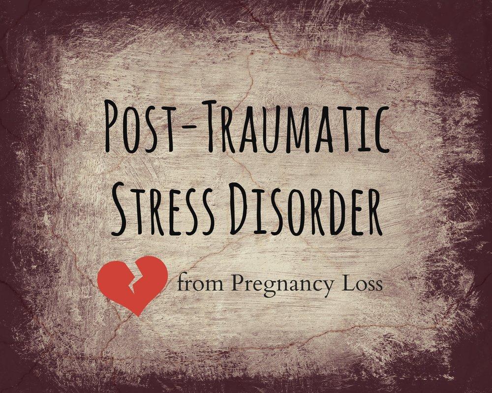 mental-health-ptsd-return to zero-miscarriage-stillbirth-pregnancy loss