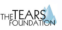 Non-profit organization that seeks to compassionately assist bereaved parents with the financial expenses they face in making final arrangements for their precious baby who has died. TEARS also offers support groups and peer companion program in select states.