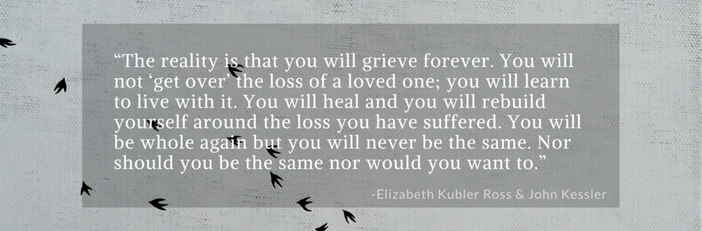 grieving-healing-return to zero-miscarriage-stillbirth-pregnancy loss