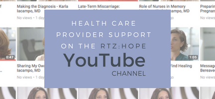 YouTube Healthcare provider graphic.png