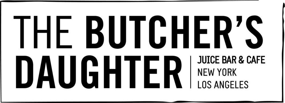 ButcherDaughter.jpeg