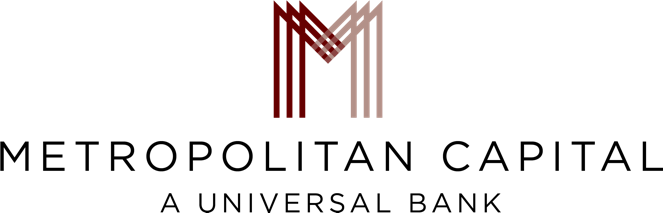 MCB_centered_2018 (3).png