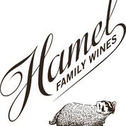 Hamel_Logo.png
