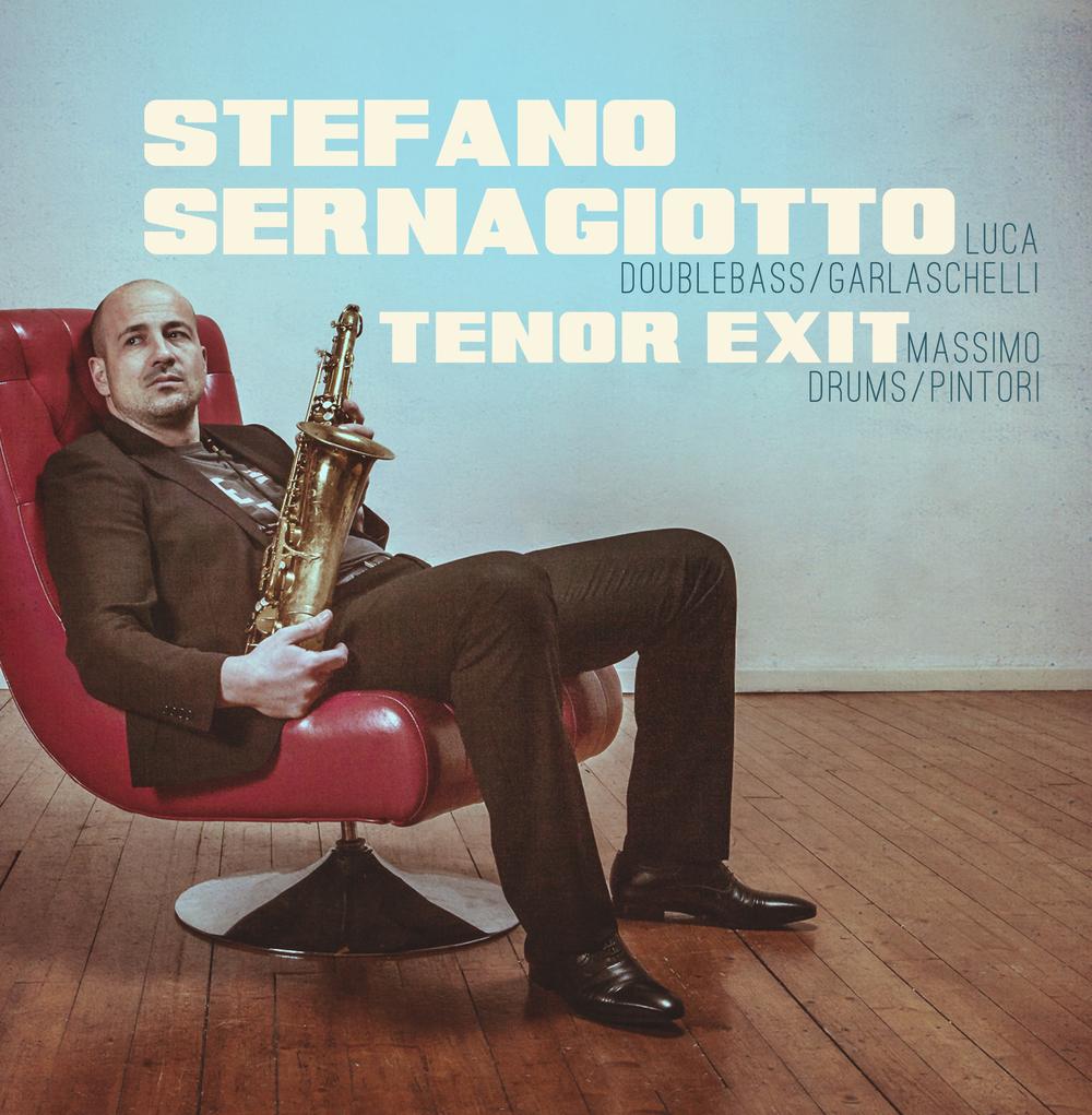 Stefano Sernagiotto