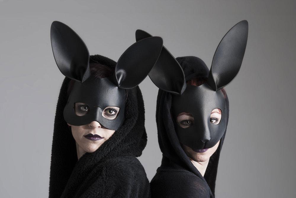 Masks_01.jpg