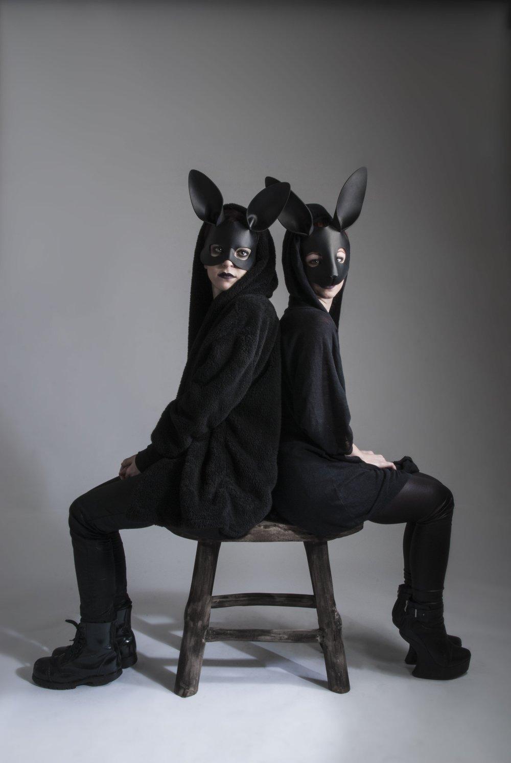 Masks_02.jpg