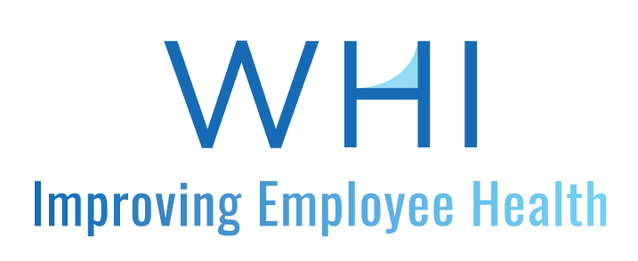Workplace Health Inc.