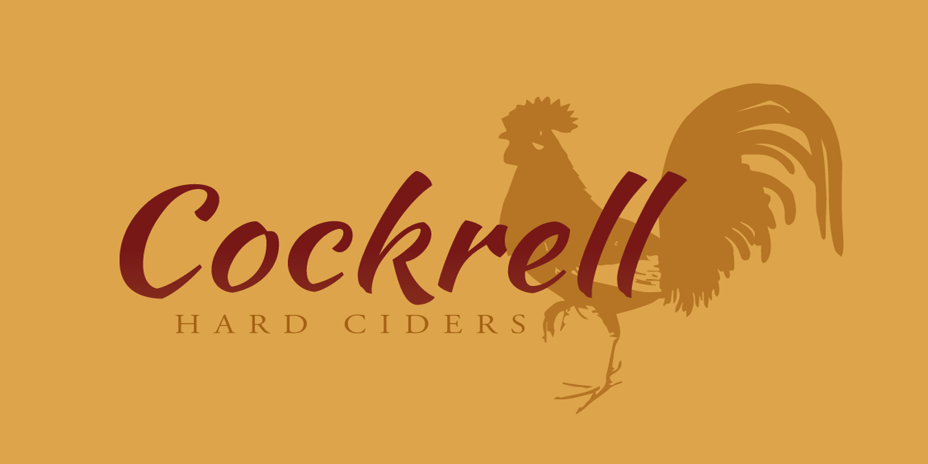 Cockrell Hard Ciders