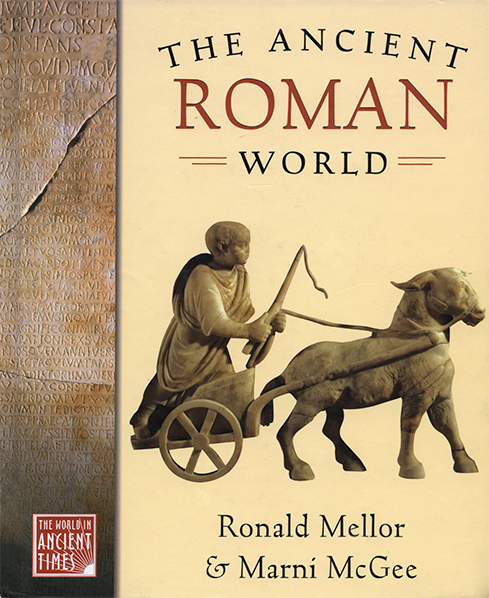 book-the-ancient-roman-world.jpg