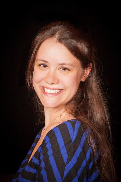 Erin McEachran