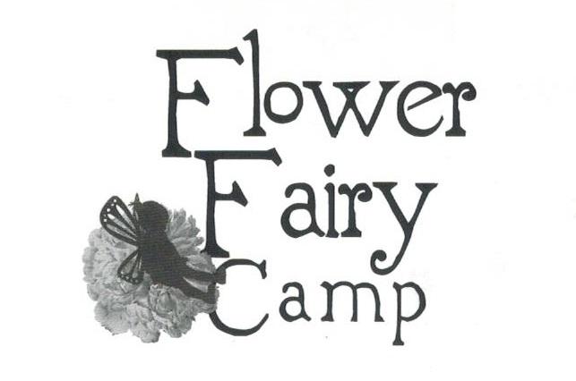 FlowerFairyCamplogo.jpg
