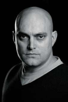 Daniel Wilkins
