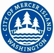 MercerIsland logo.jpg
