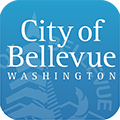 City of Bellevue logo.png