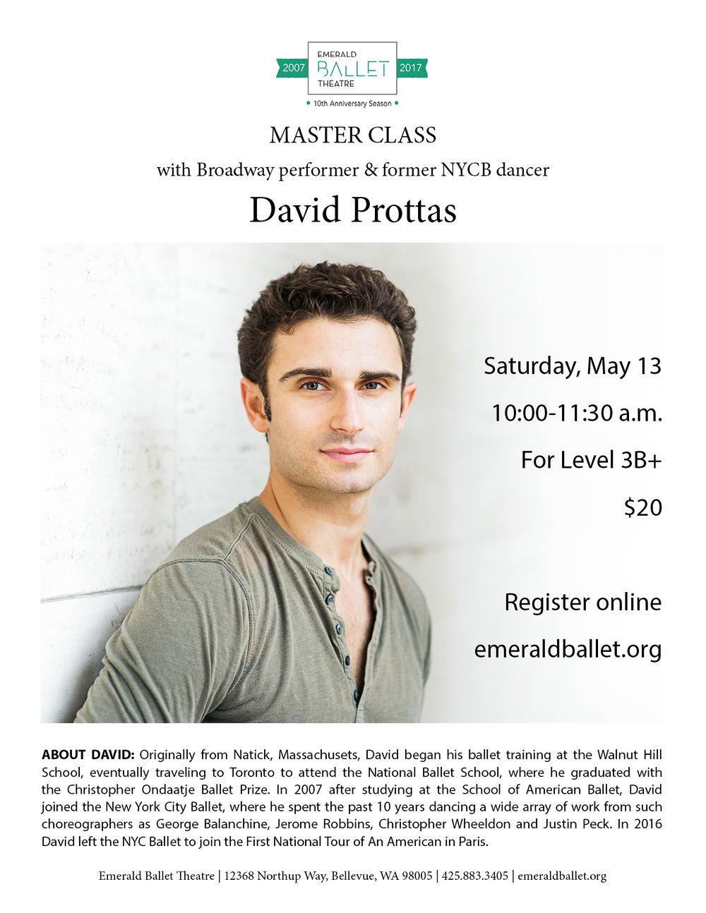 Prottas-MasterClass.jpg