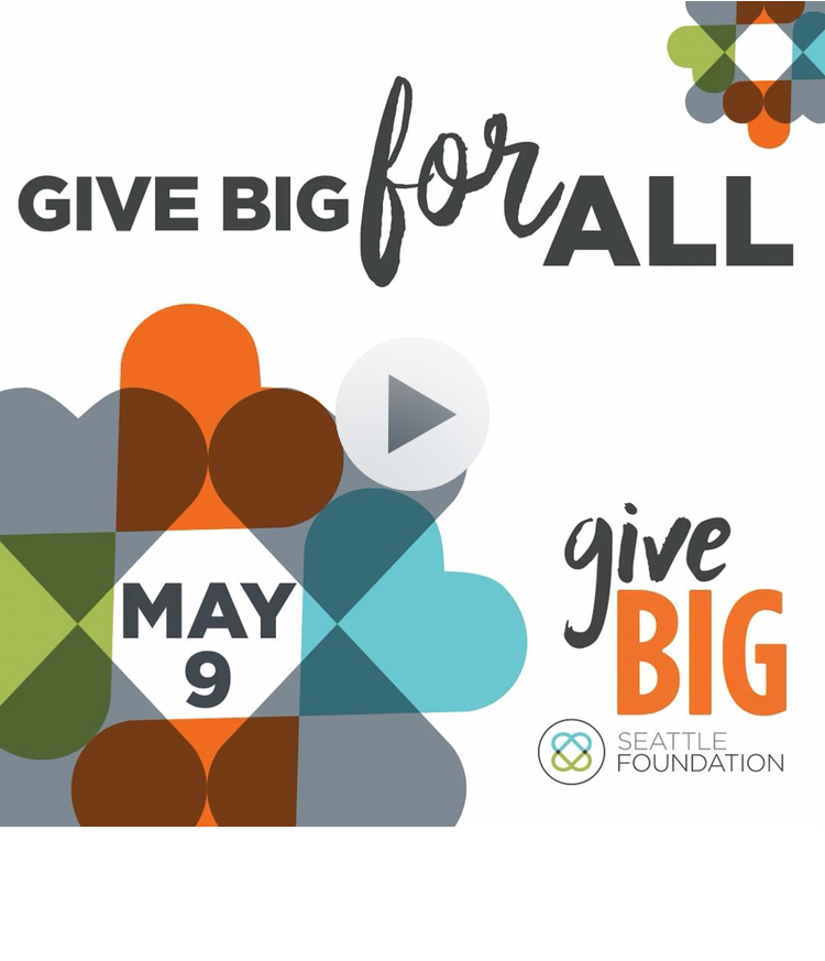Did you miss #GiveBIG 2018? Our dancers will appreciate your support any time of year! Donate online  here , and specify if funds are intended for scholarships.