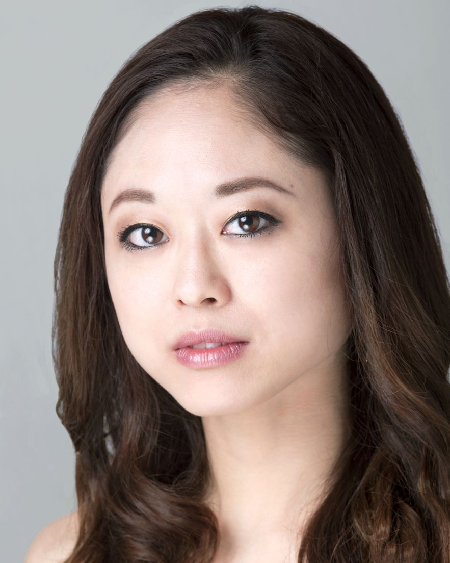 Koto Ishihara