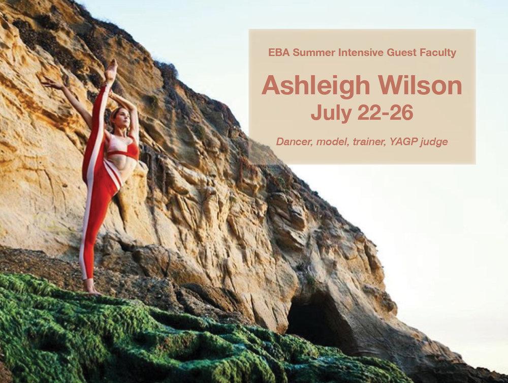 AshleighWilson2.jpg