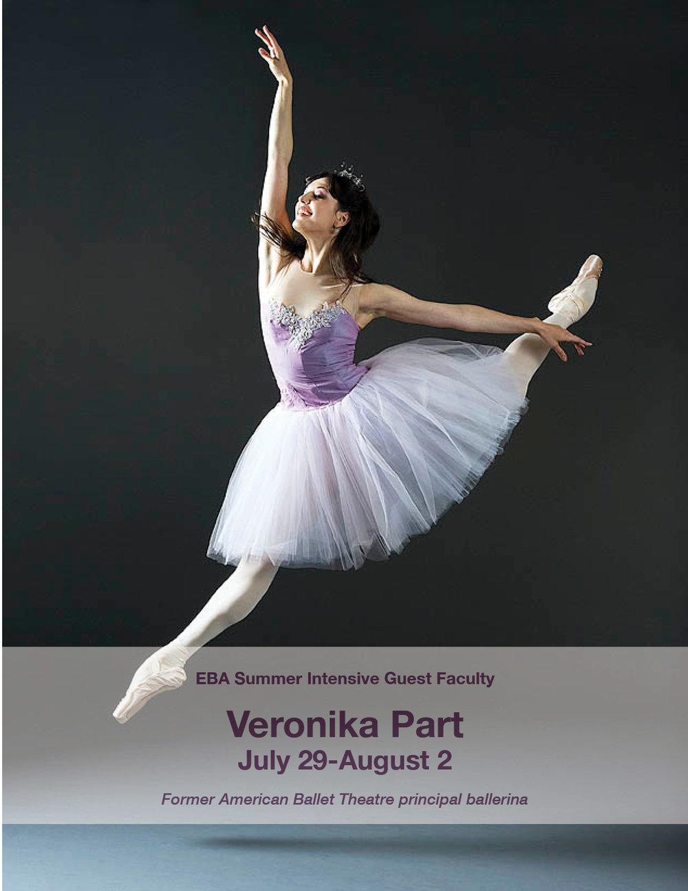 VeronikaPart2.jpg