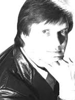 Valery Lantratov