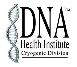 DNA Health Institute