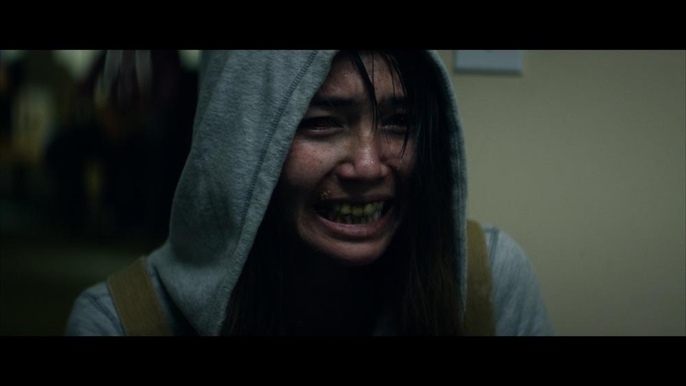 Girl in pain 02.jpg
