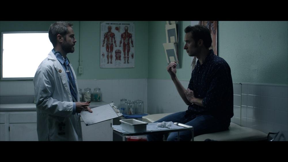Doctor scene.jpg