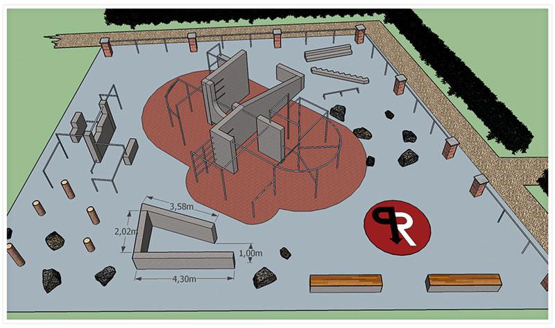 Parkour Outdoor-Park Entwurf.png