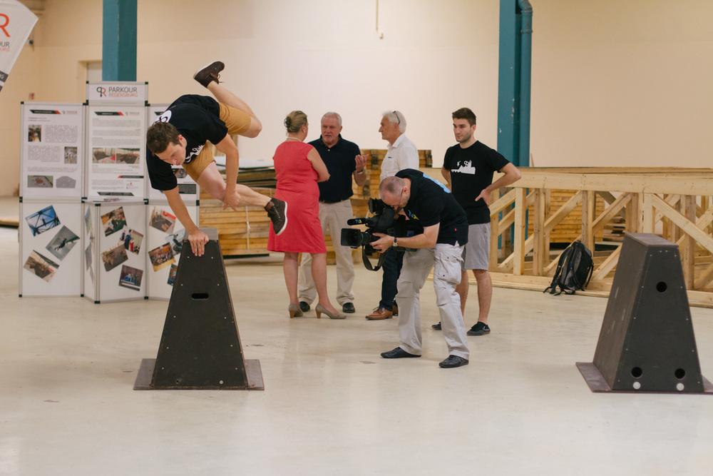 2016-07-19 - Pressekonferenz Trendsporthalle - 47.jpg