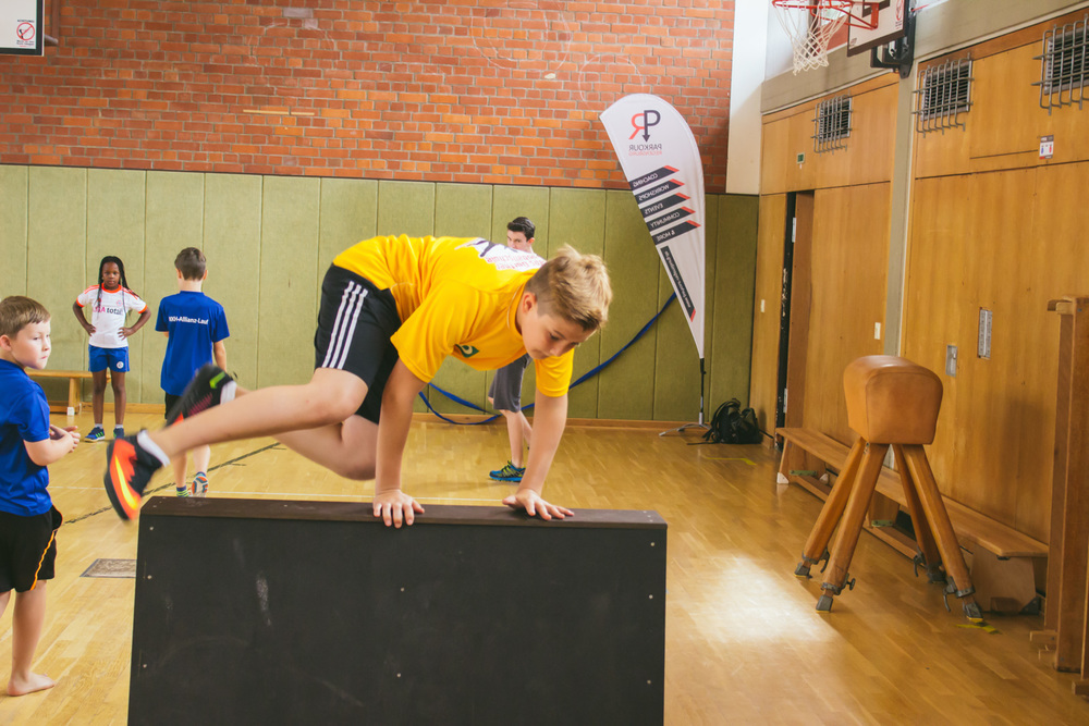 Adventure Movements Parkour Ferienkurs August 2016-77.jpg