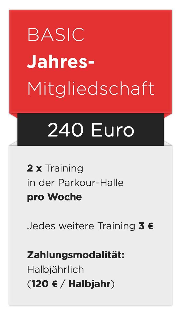 Parkour-Regensburg-Mitgliedschaft-Basic-Jahresmitgliedschaft.jpg