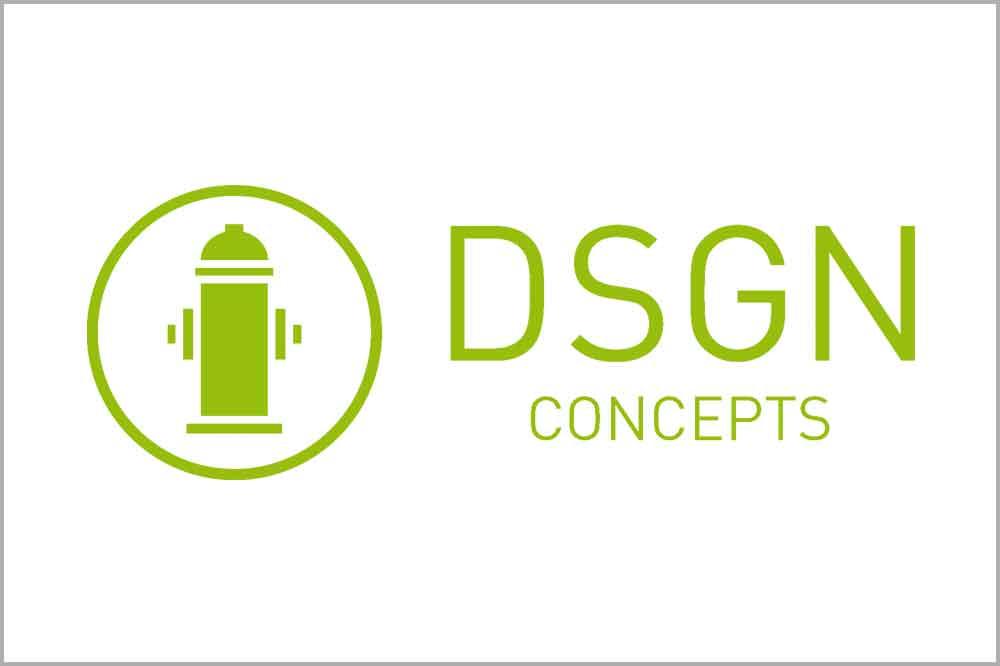parkour-halle-regensburg-realisiert-mit-dsgn-concepts.jpg