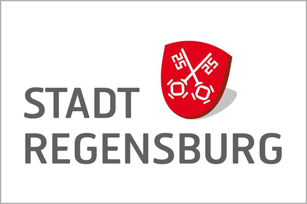 1-stadt-regensburg.jpg