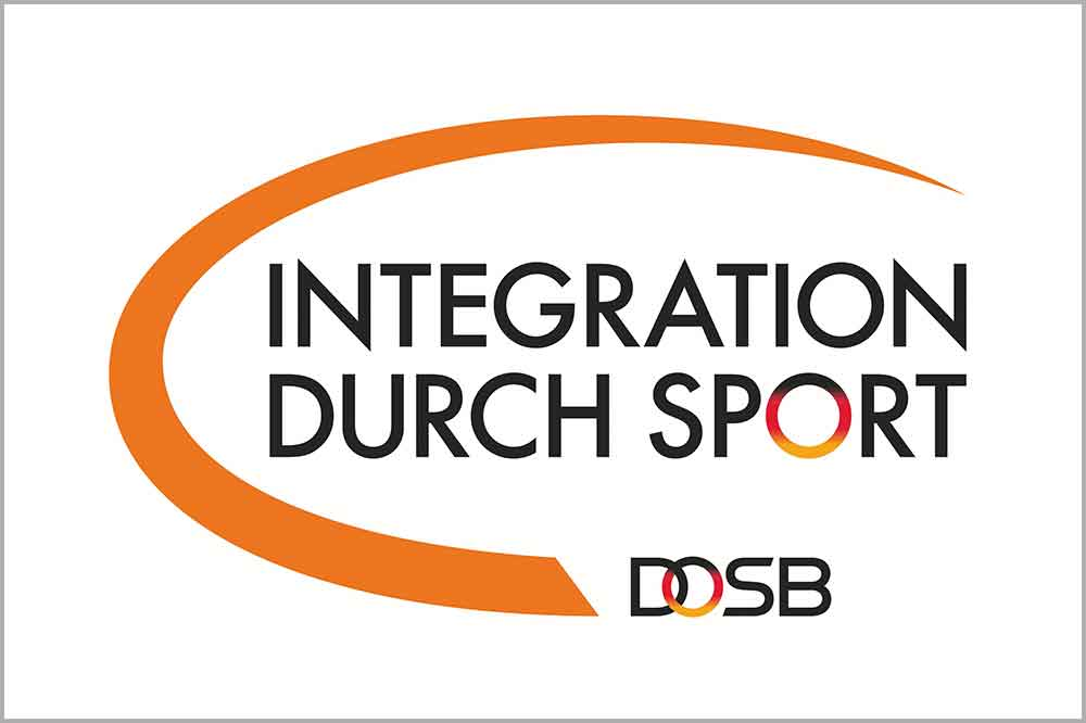 9-integration-durch-sport.jpg