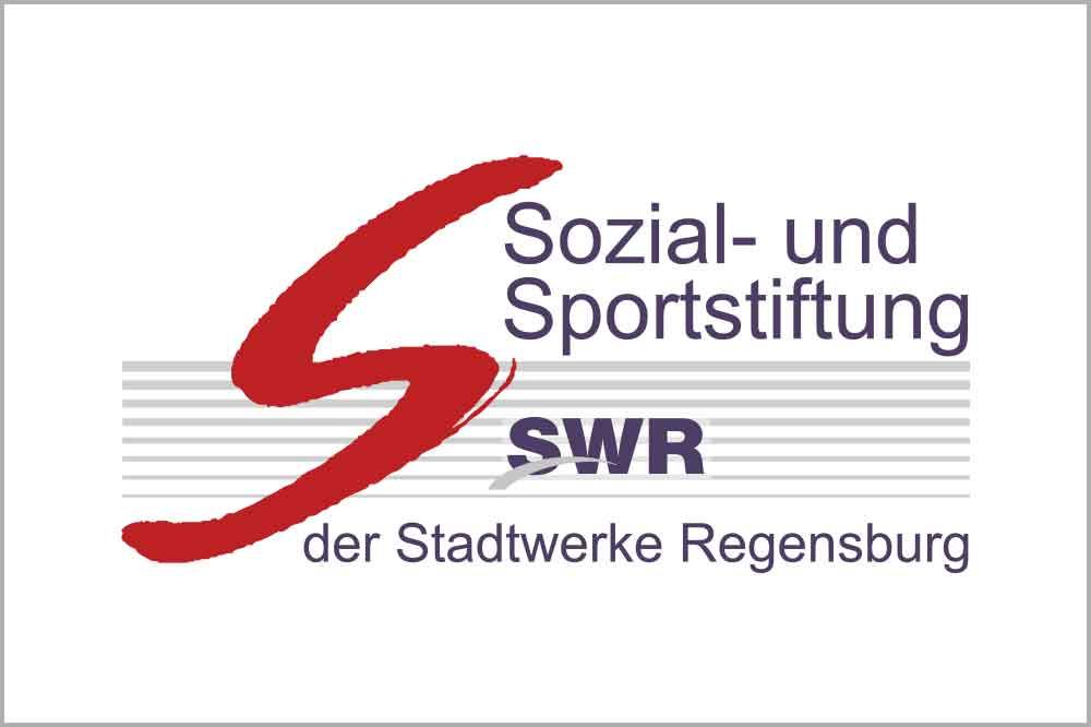11-sozial-und-sport-stiftung.jpg
