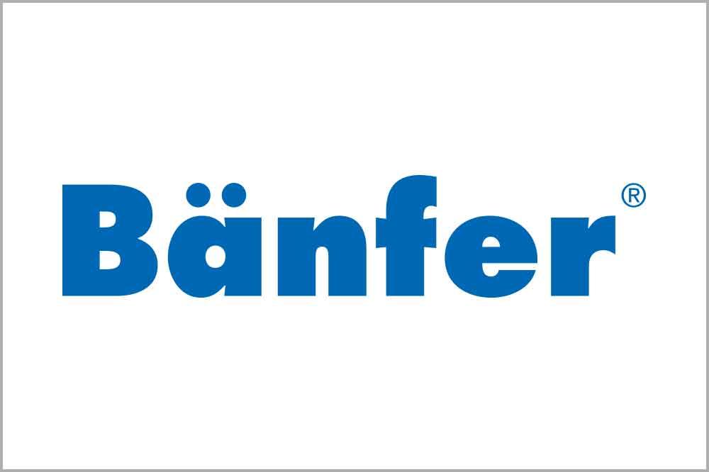 12-baenfer.jpg