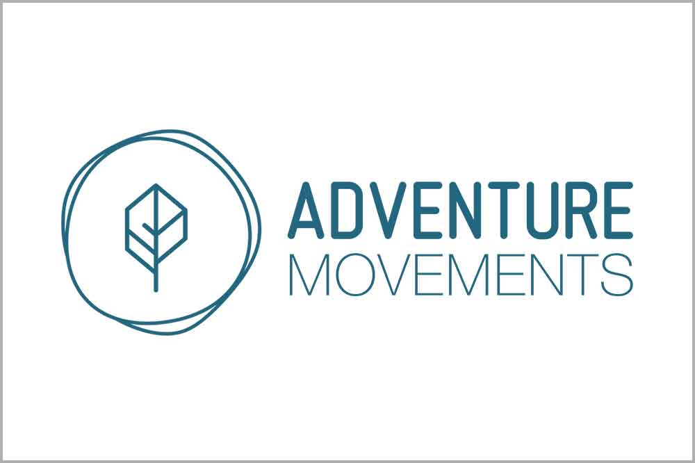 19-adventure-movements.jpg
