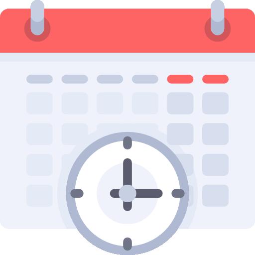 ANKÜNDIGUNGEN - Events & Neuigkeiten, die du nicht verpassen solltest!
