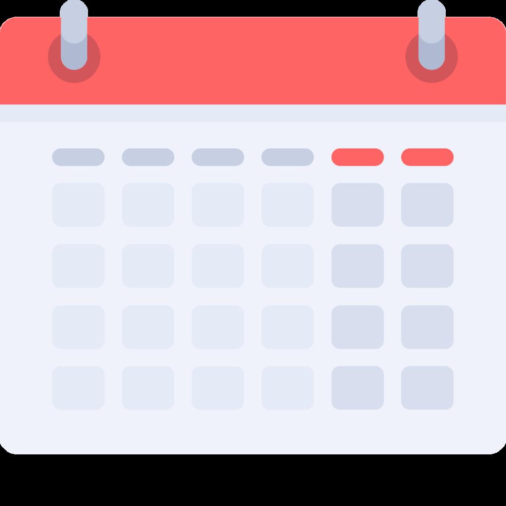 ÖFFNUNGSZEITEN - Du hast die Wahl zwischen freiem Training oder geleitetem Vereinstraining.Klicke auf die Trainingsblöcke für mehr Infos!WICHTIG INFO: Beachte unsere Öffnungszeiten in den Sommerferien!