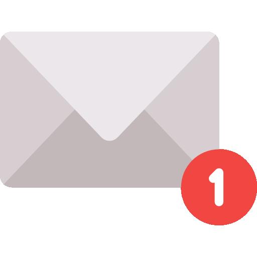E-MAIL - Bei offiziellen Anfragen (z.B. Presse, Workshops oder Mitgliedschaft) bitten wir dich, uns eine Mail an kontakt(at)parkour-regensburg.de zu schicken!
