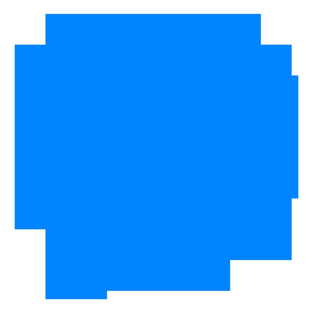 FACEBOOK MESSENGER - Gerne kannst du uns auch ganz einfach über den Facebook Messenger anschreiben. Wir antworten dir so schnell wie möglich!