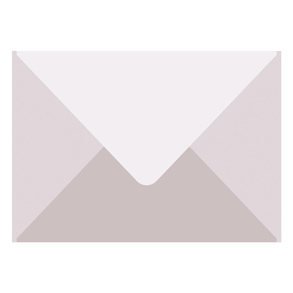 NEWSLETTER - Bleib auf dem Laufenden über die wichtigsten Neuerungen, indem du dich für unseren Newsletter anmeldest!