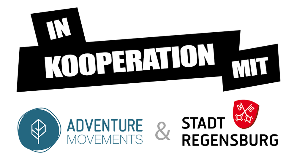in-kooperation-mit-adventure-movements.png
