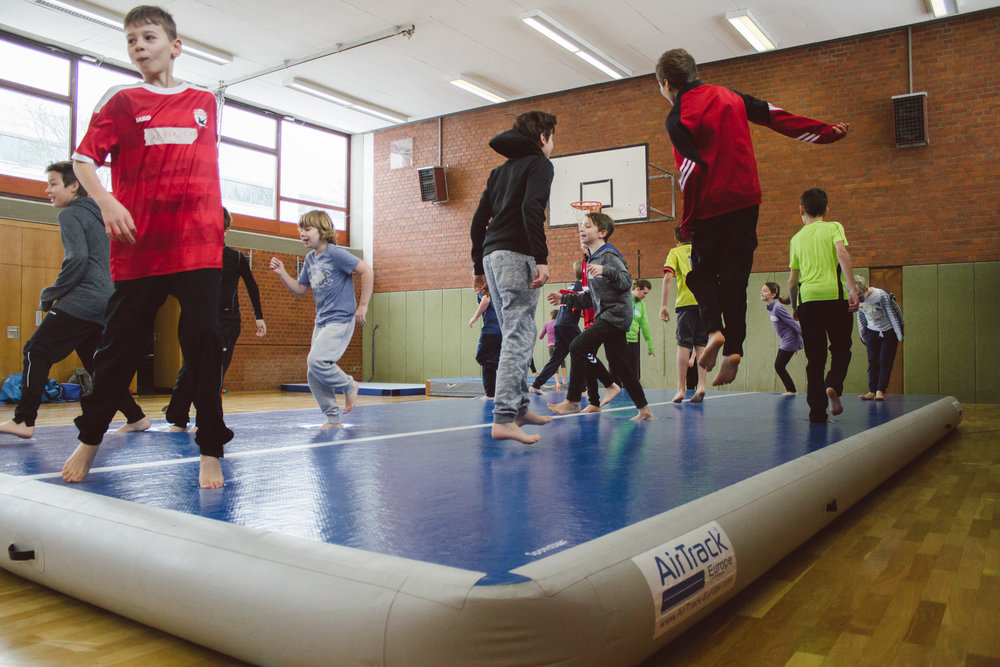 Adventure Movements Parkour Ferienkurs Januar 2017 Regensburg -5.jpg