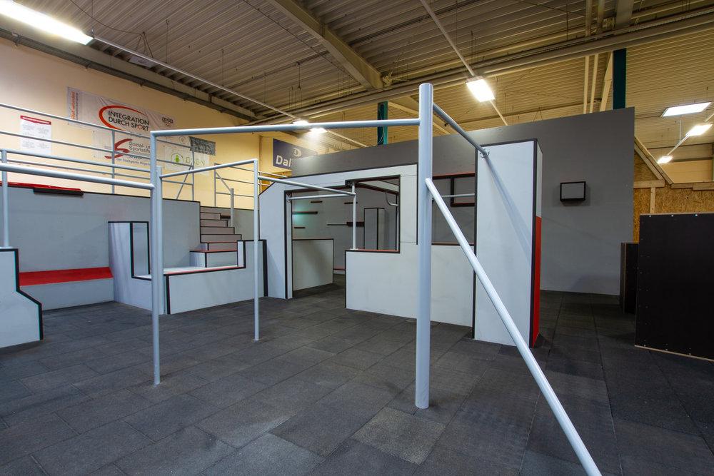 Parkour-Halle Regensburg Umbau 02.jpg