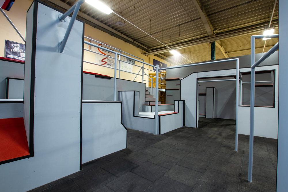 Parkour-Halle Regensburg Umbau 21.jpg