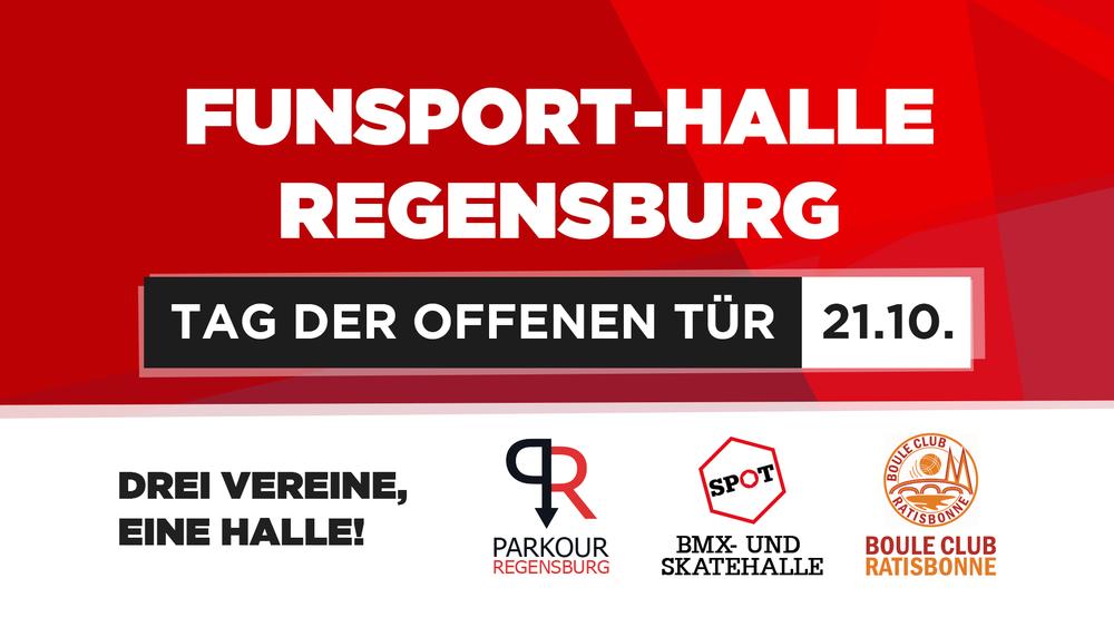 2018-10-21 - Tag der offenen Tür - Funsport-Halle Regensburg.png