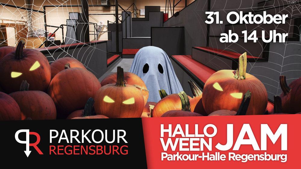 2017-10-31 - Halloween-JAM.jpg