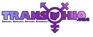 transohio logo.jpg