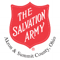 salvation army akron.png
